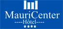 MauriCenter Hotel 4 �toiles